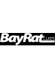 Bay Rats Lures (5)