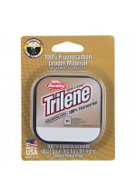 Berkley Trilene Super Strong 8LB Fluro