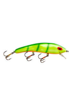 Cotton Cordell Ripplin Red Fin Lures