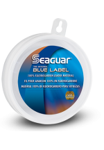 Seaguar Blue Label 15LB 25Yd