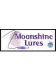MoonShine Lures (20)