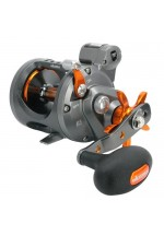 Okuma Coldwater Wireline High Speed CW-453DS Trolling Reel